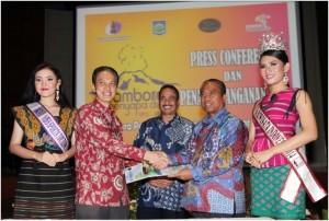 penandatanganan-MOU-dengan-PresidenCEO-Pasific-Asia-Travel-Association