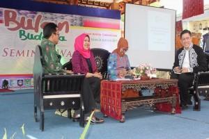 seminar wastra lombok sumbawa2