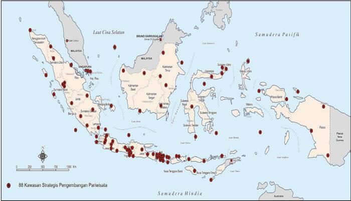 Peta KPPN3