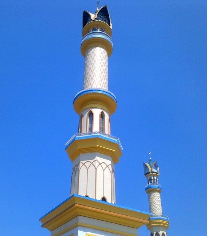 islamic-center-ntb2