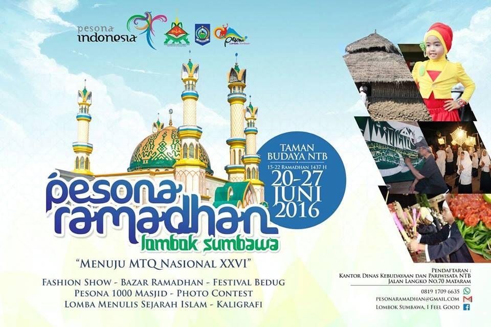 pesona-ramadhan-2016