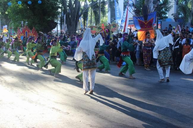 carnaval-pembukaan-bbls51